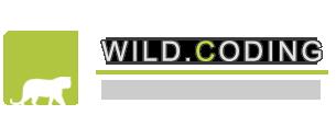 WILDCODING ist Ihr zuverlässiger Partner, wenn es um die Erstellung und Programmierung von professionellen Webseiten geht. Als Medienagentur aus dem Kreis Herford, bieten wir Ihnen alles aus einer Hand. Vom Webauftritt bis hin zu Drucksachen (Visitenkarten, Flyer, Plakate, Geschäftspapiere, u.v.m.).