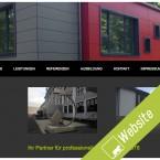 wp-content/uploads/2012/12/Baugeschäft_Heinrich_Niemeier_GmbH.jpg