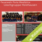 wp-content/uploads/2012/12/fw_porta_holzhausen.jpg