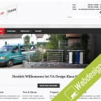 wp-content/uploads/2012/12/va_design_stange.jpg