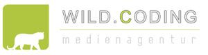 Logo seit 2012